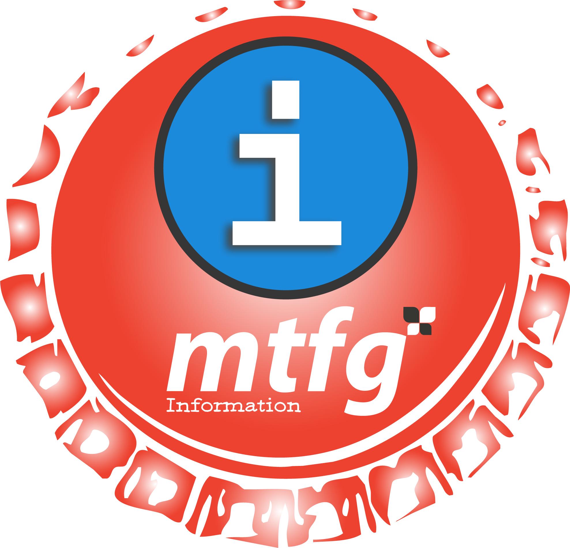 MTFG Informations
